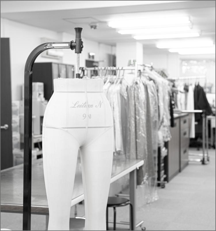 Total Fashion Creative Company